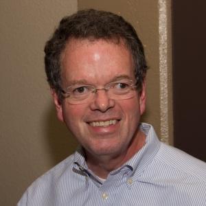 Jim Fenton