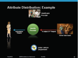AttributeDistribution