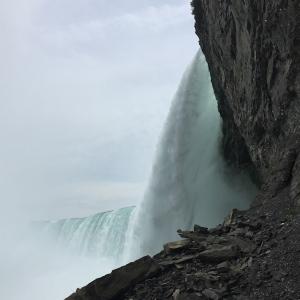 FallsCliff