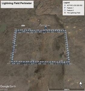 LightningFieldPerimeter