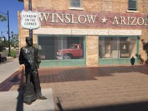 WinslowCorner